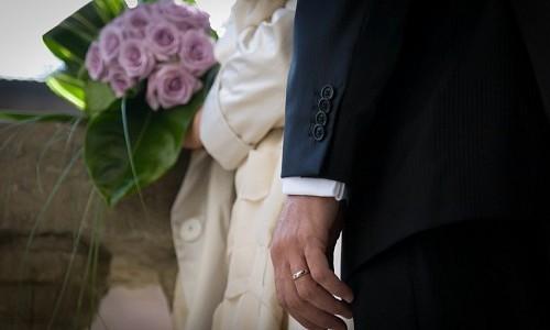 Banchetti e Matrimoni